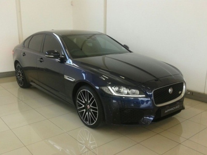 model in for sale cars large mumbai car diesel xf droom jaguar used