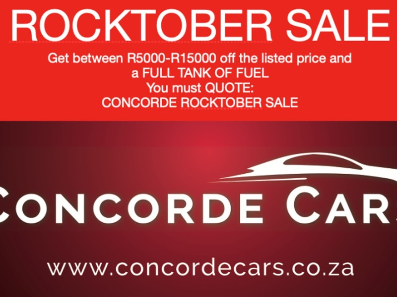 Used mini cooper convertible for sale in western cape for Cooper motors used cars