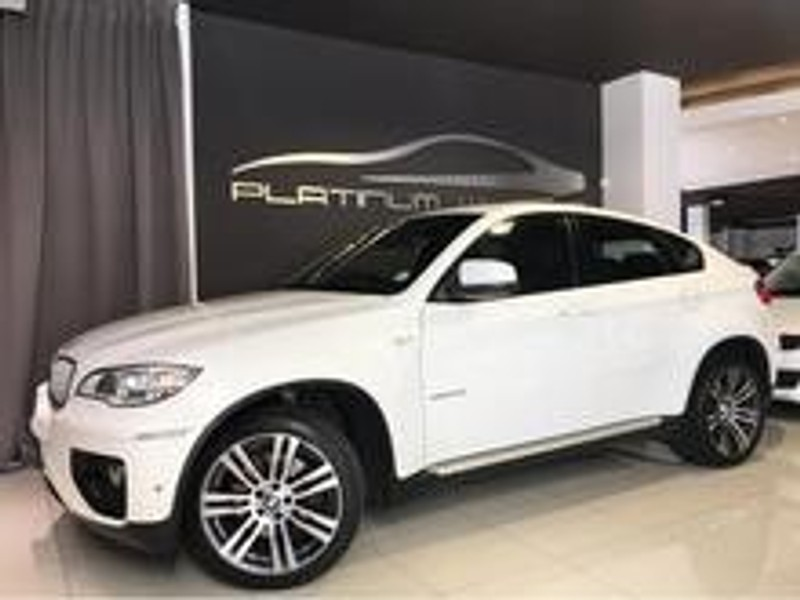 used bmw x6 xdrive40d m sport for sale in gauteng id 2899972. Black Bedroom Furniture Sets. Home Design Ideas