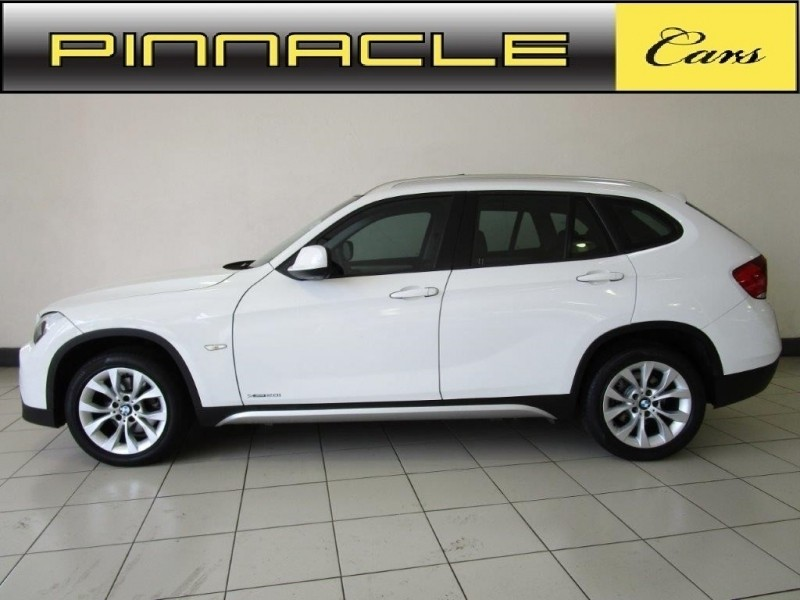 used bmw x1 xdrive 20i auto for sale in gauteng id 2900256. Black Bedroom Furniture Sets. Home Design Ideas