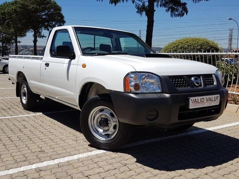 used nissan np300 hardbody single cab cars for sale autos post. Black Bedroom Furniture Sets. Home Design Ideas