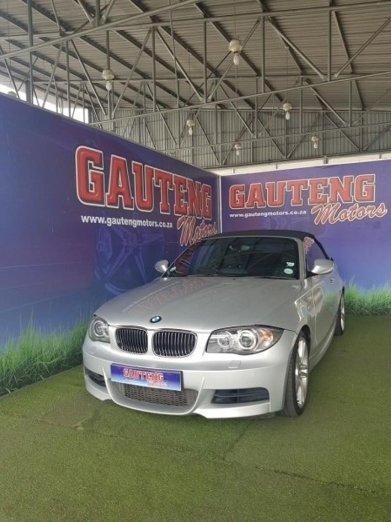 Cars Com Online Quick Offer Review
