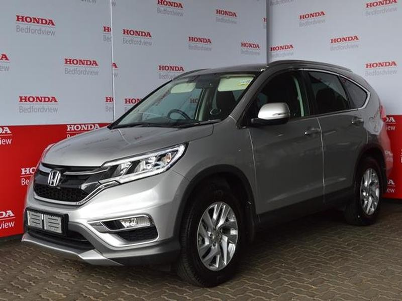 used honda cr v 2 0 comfort for sale in gauteng id 2905382. Black Bedroom Furniture Sets. Home Design Ideas