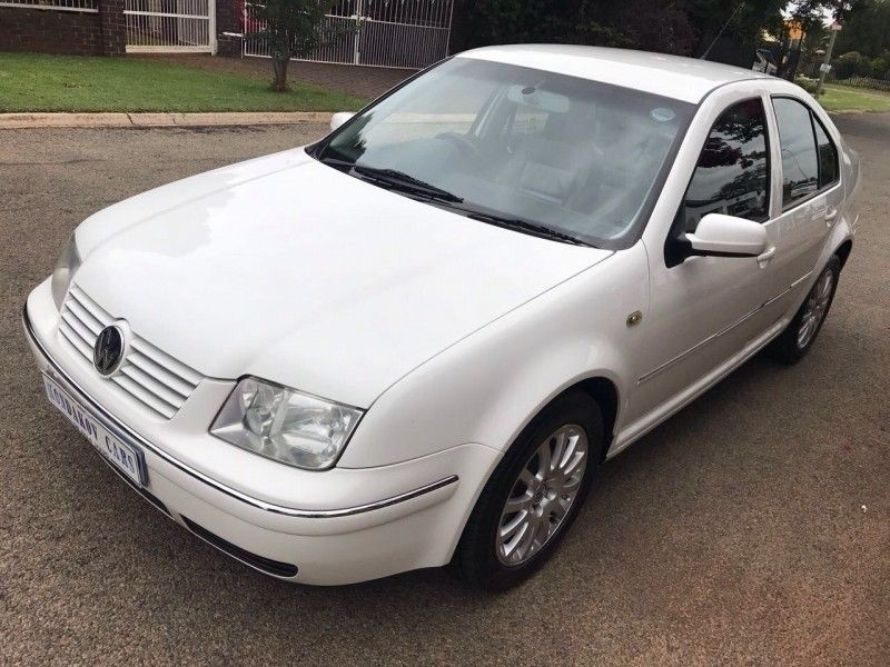 used volkswagen jetta 4 executive for sale in gauteng id 2905910. Black Bedroom Furniture Sets. Home Design Ideas