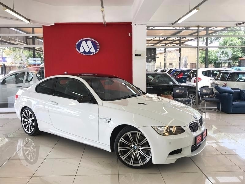 used bmw m3 coupe for sale in gauteng id 2905954. Black Bedroom Furniture Sets. Home Design Ideas
