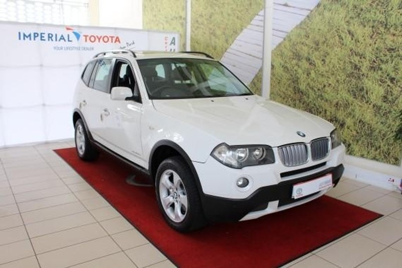 used bmw x3 xdrive30d a t for sale in gauteng id 2906896. Black Bedroom Furniture Sets. Home Design Ideas