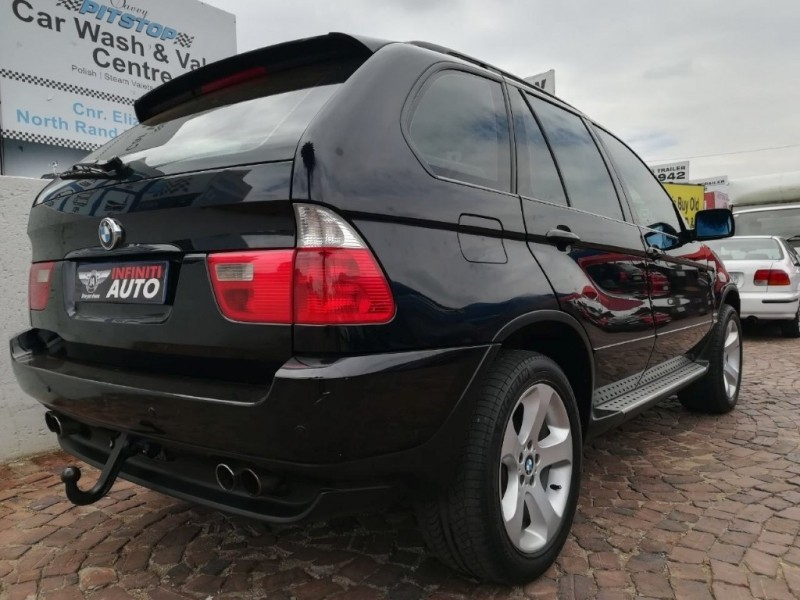 used bmw x5 m sport for sale in gauteng id. Black Bedroom Furniture Sets. Home Design Ideas