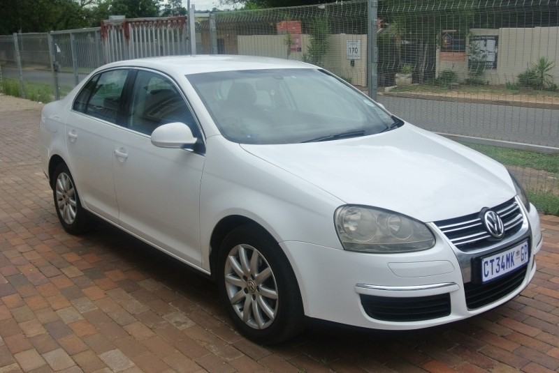 used volkswagen jetta 1 9 tdi comfortline for sale in gauteng id 2907840. Black Bedroom Furniture Sets. Home Design Ideas