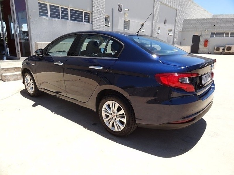 used fiat tipo fiat tipo 1 4 easy for sale in gauteng id 2911744. Black Bedroom Furniture Sets. Home Design Ideas