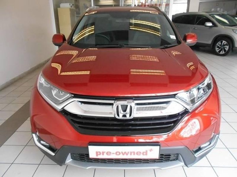 Honda Cr V Transmission Fluid Type >> Honda Cr V Transmission Fluid Type New Car Updates 2019 2020