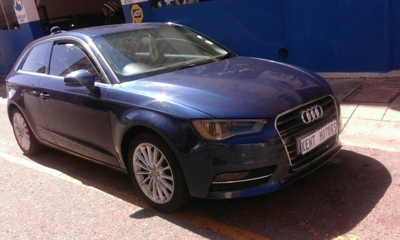 Auto Trader Audi A3 All New Car Release Date 2019 2020