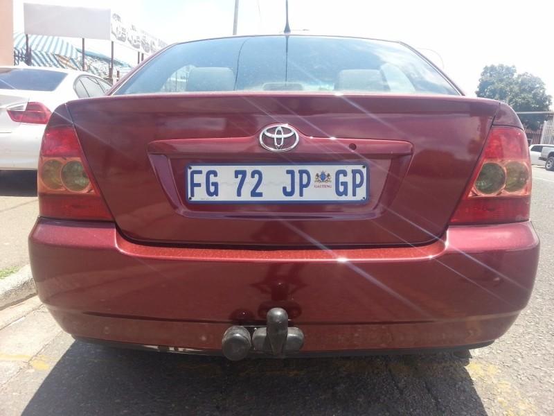 Used Cars Dealers Toyota Corolla Davis