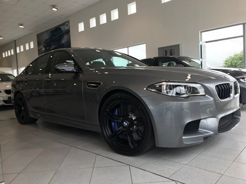 used bmw m5 m5 m dct for sale in kwazulu natal. Black Bedroom Furniture Sets. Home Design Ideas