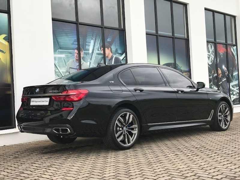 Bmw Used Cars For Sale Bay Area