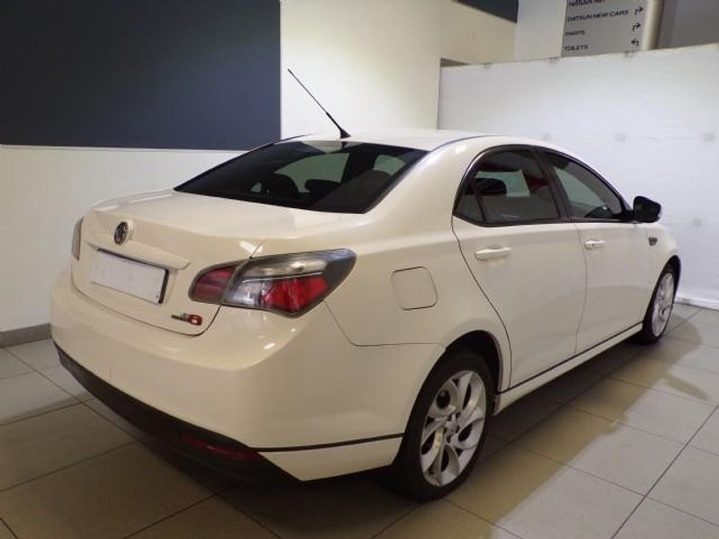 Turbocharged Cars For Sale In Durban