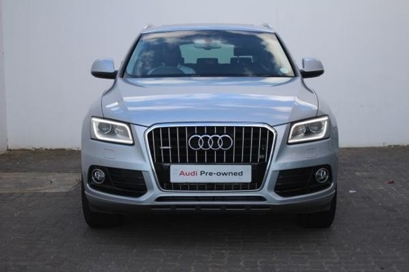 Woodall Used Cars >> Consumer Reports Audi Q5 2015   Autos Post