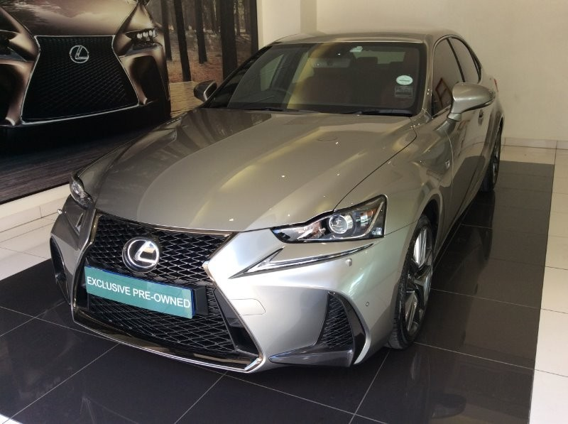 sport gs vehicledetails car for sale atomic silver ks used in f lexus merriam