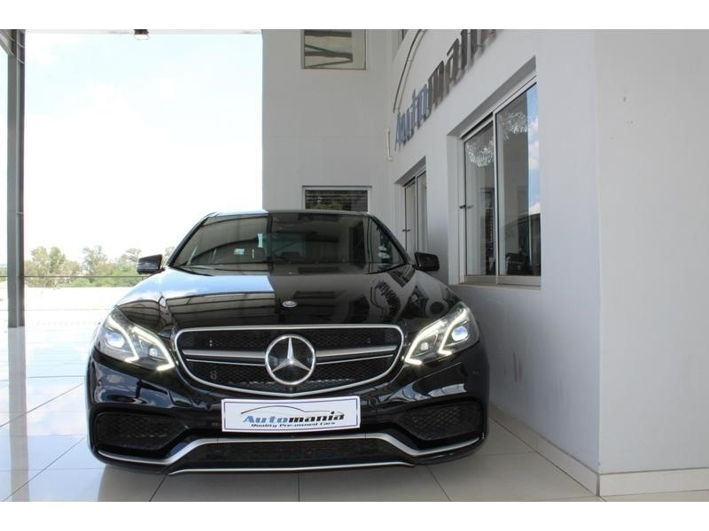 used mercedes benz e class 2014 mercedes benz e class e63 amg s for sale in gauteng. Black Bedroom Furniture Sets. Home Design Ideas