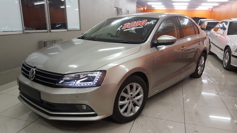 used volkswagen jetta 1 6 tdi comfortline dsg for sale in. Black Bedroom Furniture Sets. Home Design Ideas