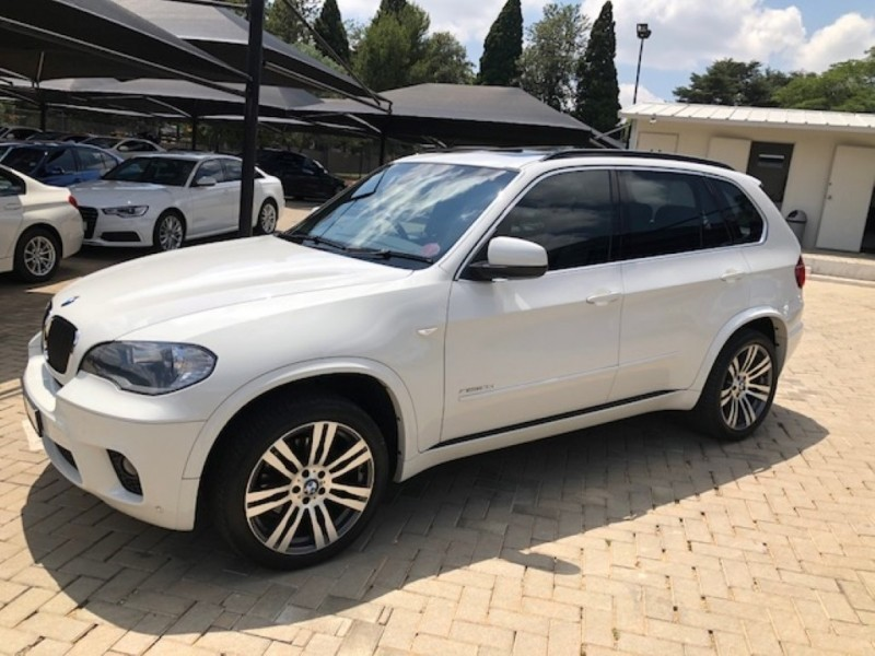 used bmw x5 xdrive30d m sport a t for sale in gauteng id 2938634. Black Bedroom Furniture Sets. Home Design Ideas