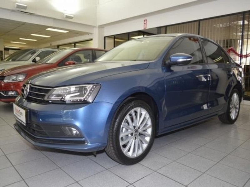 at jetta the volkswagen myers wolfsburg edition zoom for on cas en w inventory image used sale tip