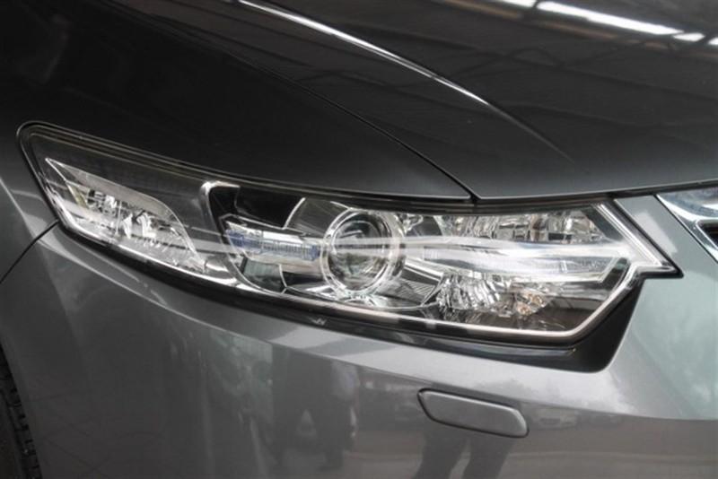 Audi TT Review  Auto Express