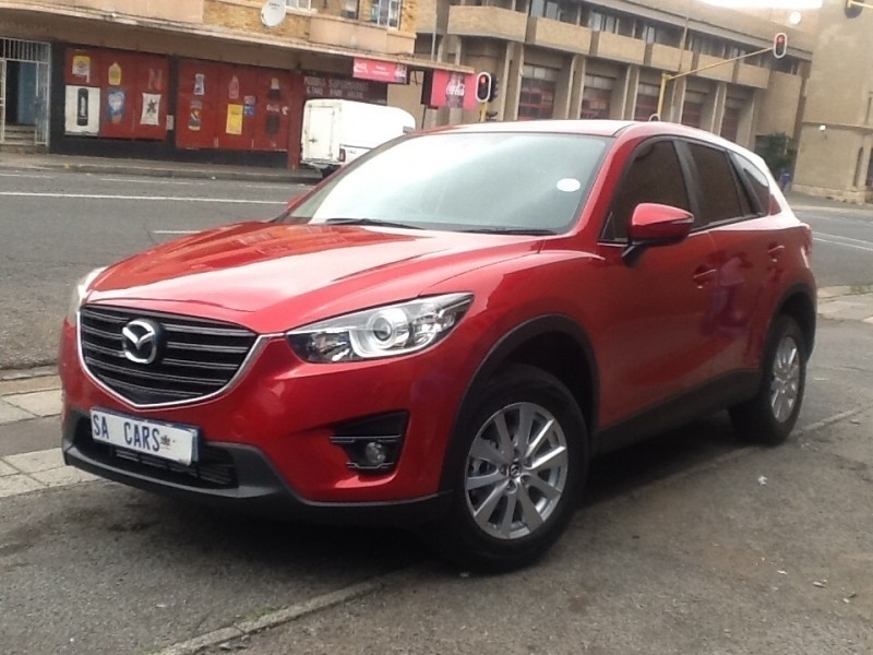 used mazda cx 5 2 2de active auto for sale in gauteng id 2944574. Black Bedroom Furniture Sets. Home Design Ideas