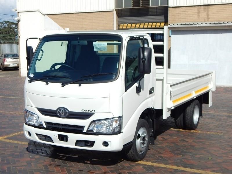 Used Toyota Dyna 150 Code 08 For Sale In Kwazulu Natal Cars Co
