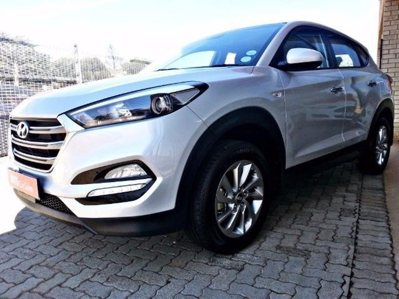 used hyundai tucson 2 0 premium for sale in gauteng id 2945902. Black Bedroom Furniture Sets. Home Design Ideas