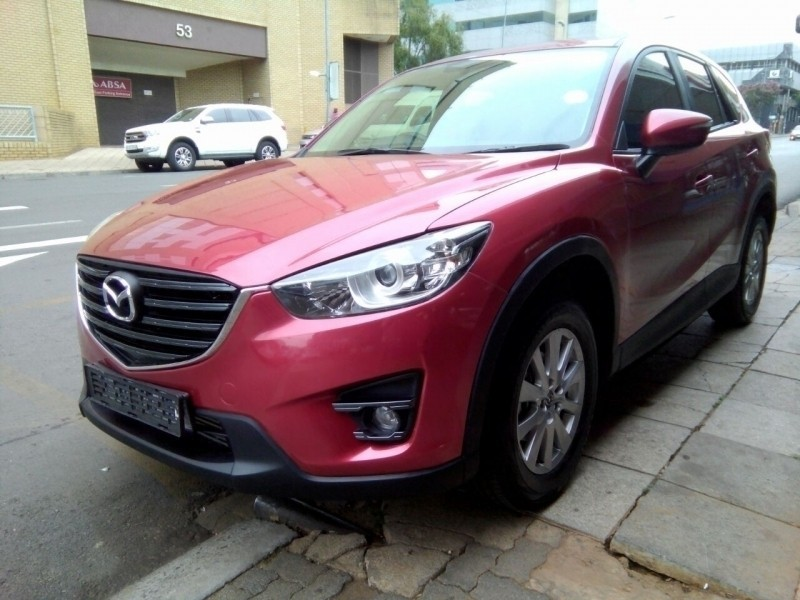 used mazda cx 5 2 0 active auto for sale in gauteng id 2947206. Black Bedroom Furniture Sets. Home Design Ideas
