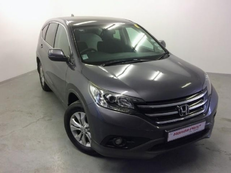 used honda cr v 2 0 comfort auto for sale in kwazulu natal id 2948114. Black Bedroom Furniture Sets. Home Design Ideas