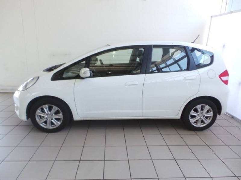 used honda jazz 1 5 executive for sale in gauteng id 2948138. Black Bedroom Furniture Sets. Home Design Ideas