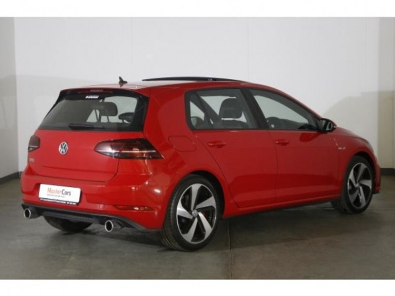 Used Cars Potchefstroom
