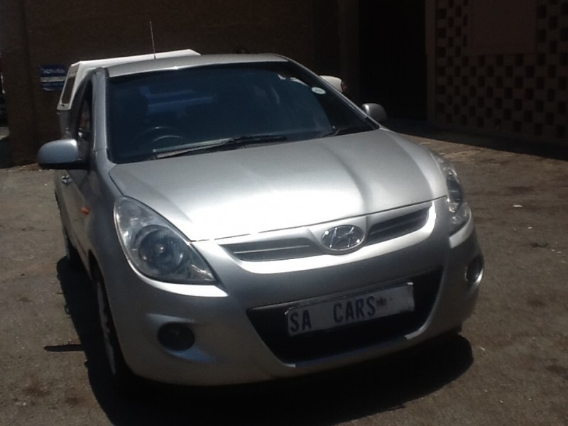 used hyundai i20 cash only for sale in gauteng id 2953036. Black Bedroom Furniture Sets. Home Design Ideas