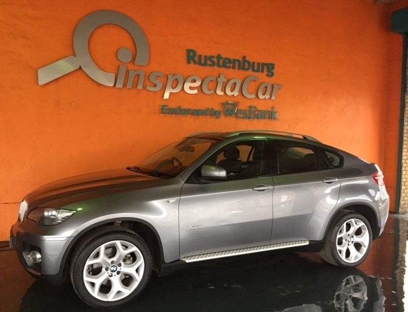 used bmw x6 xdrive35d for sale in north west province id 2956896. Black Bedroom Furniture Sets. Home Design Ideas