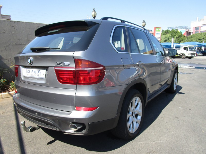 used bmw x5 xdrive40d exclusive a t for sale in gauteng id 2957492. Black Bedroom Furniture Sets. Home Design Ideas
