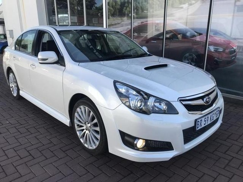 used subaru legacy 2 5 gt for sale in gauteng. Black Bedroom Furniture Sets. Home Design Ideas