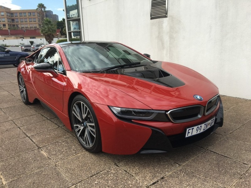 used bmw i8 for sale in gauteng id 2958128. Black Bedroom Furniture Sets. Home Design Ideas