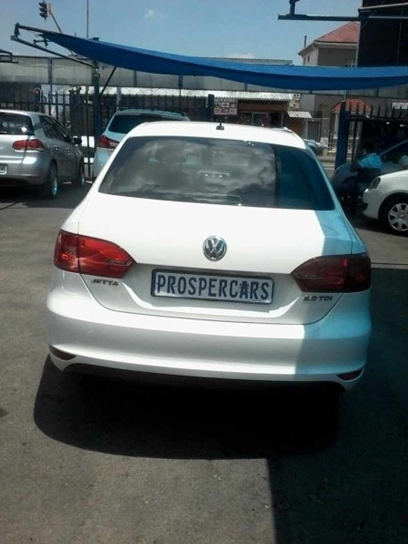 used volkswagen jetta 2 0 tdi highline for sale in gauteng. Black Bedroom Furniture Sets. Home Design Ideas