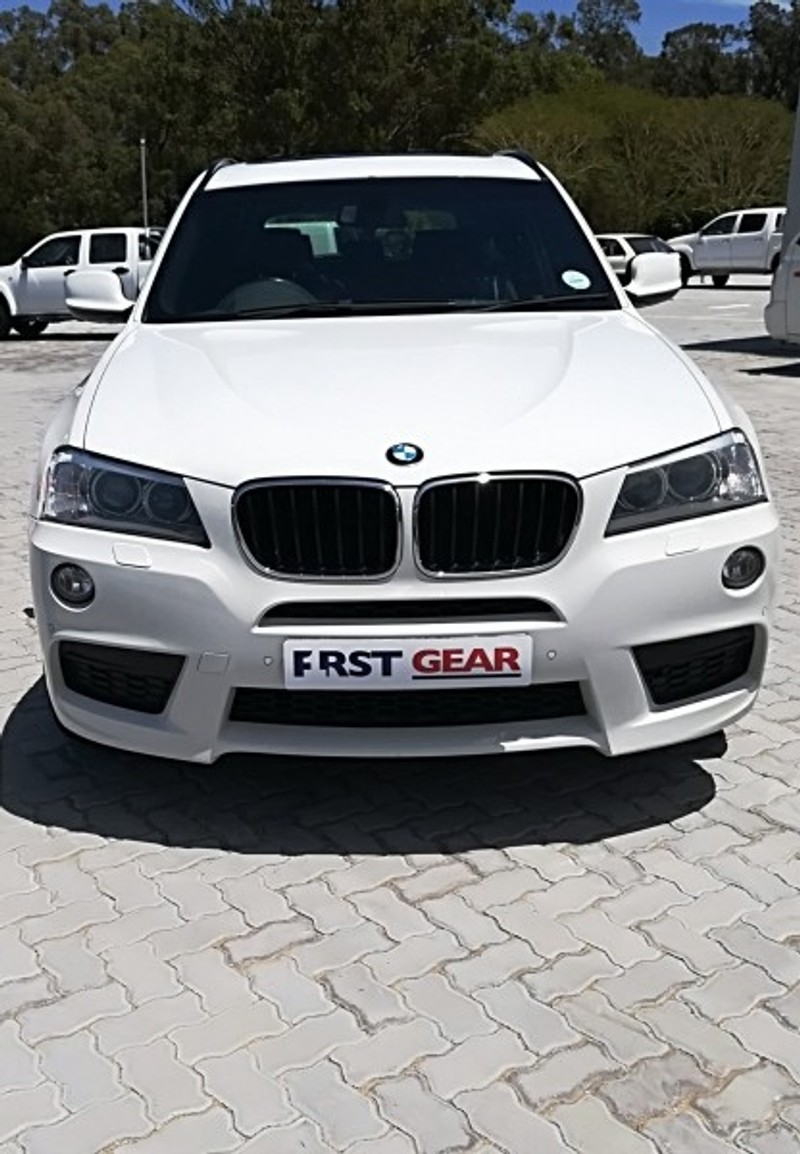 used bmw x3 xdrive 20d m sport g01 for sale in eastern cape id 2970016. Black Bedroom Furniture Sets. Home Design Ideas