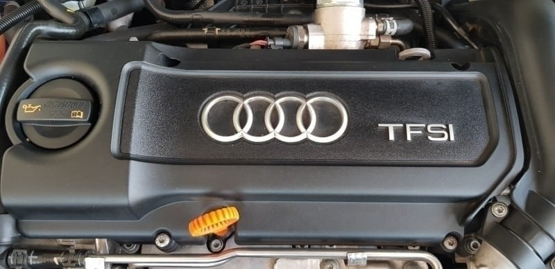 Audi Buyback Calculator >> Used Audi A3 1.4 Tfsi Sportback Attraction for sale in Gauteng - Cars.co.za (ID:2970206)