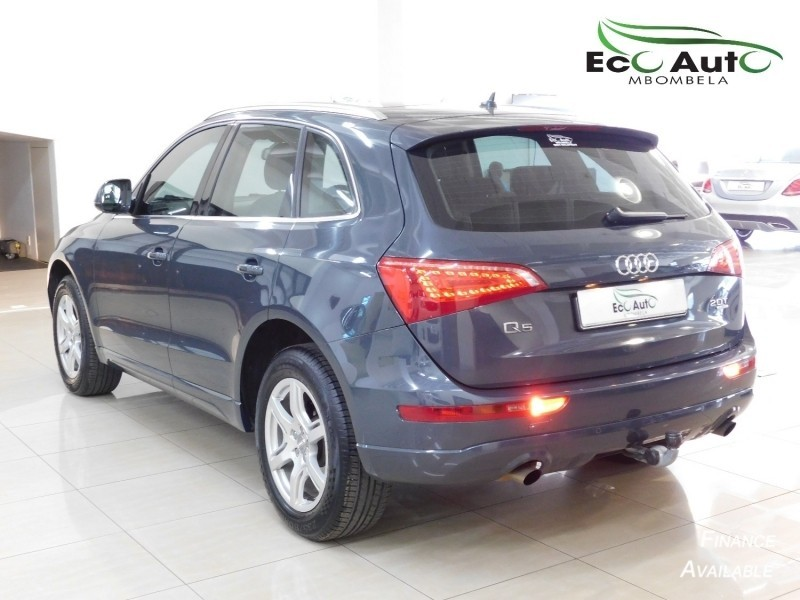 2018 Audi Q5 Extended Warranty Cost  Audi Owners Manual