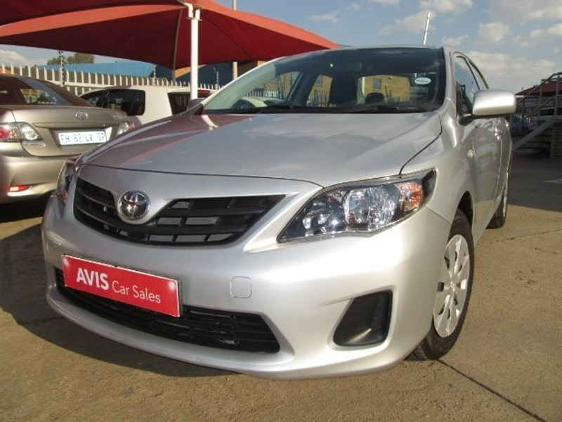 Camry Cars For Sale Johannesburg
