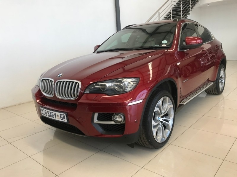 used bmw x6 xdrive50i for sale in gauteng id 2978237. Black Bedroom Furniture Sets. Home Design Ideas