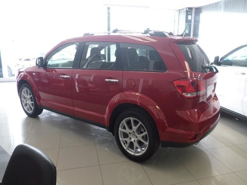 used dodge journey 3 6 v6 r t a t for sale in gauteng id 2978347. Black Bedroom Furniture Sets. Home Design Ideas