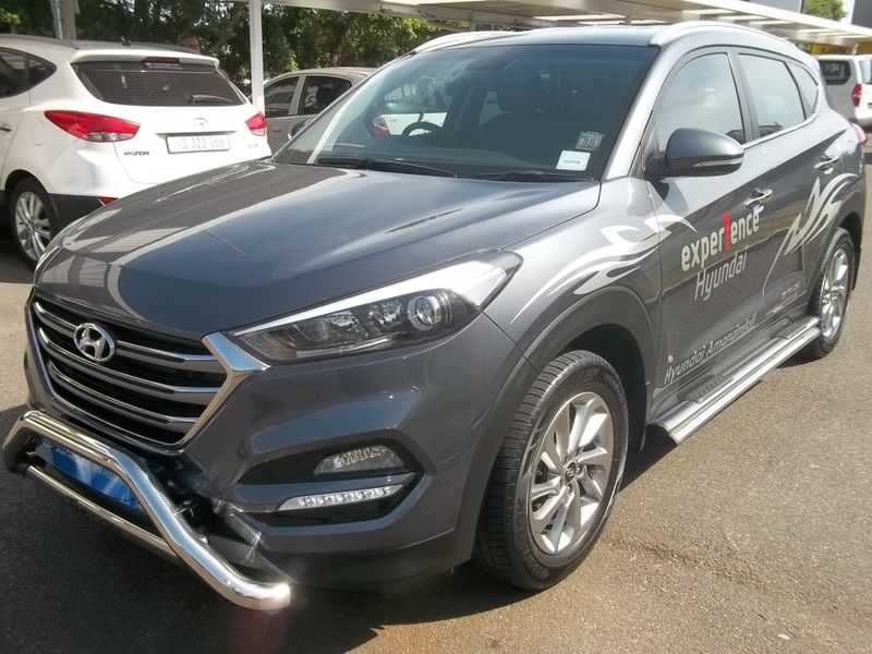used hyundai tucson 1 7 crdi executive for sale in kwazulu natal id 2978839. Black Bedroom Furniture Sets. Home Design Ideas