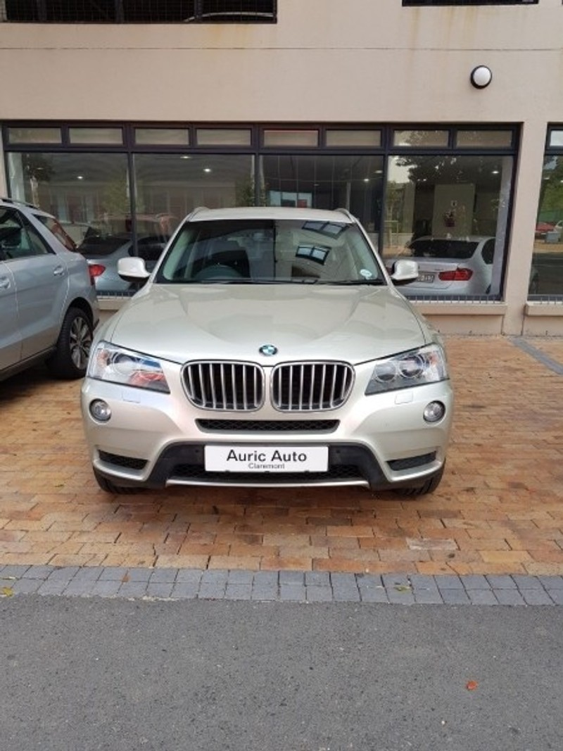 for bmw chelmsford infinity essex car sale sport used owner m in