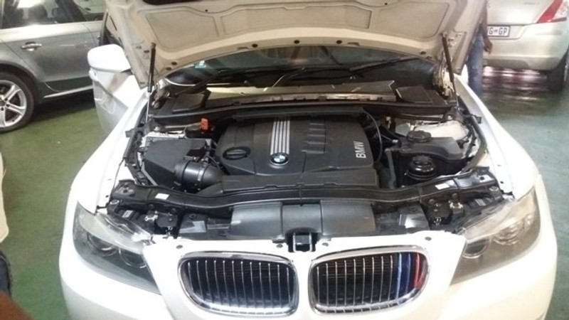 Used Bmw 3 Series 330d A T E90 For Sale In Gauteng Cars Co Za Id 2979791