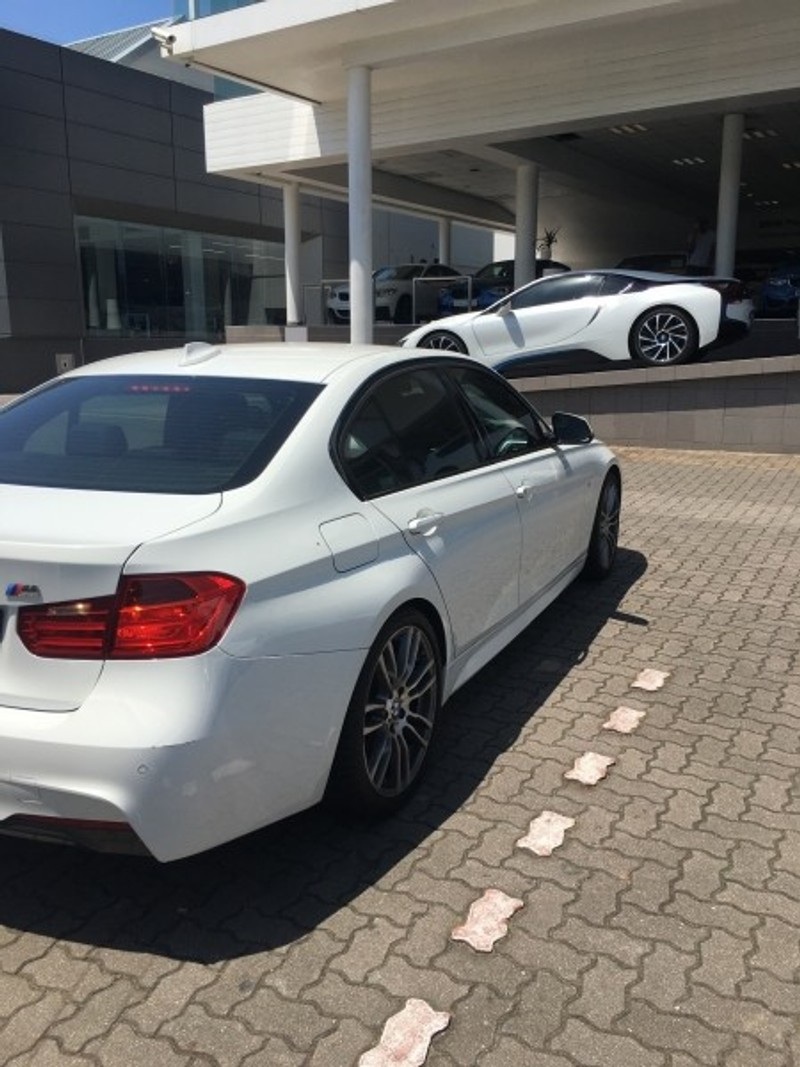 Bmw Cars For Sale Newcastle