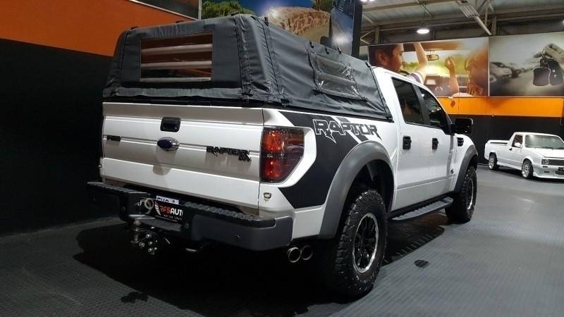 used ford f150 ford raptor f 150 6 2l 4x4 d c for sale in gauteng id 2983755. Black Bedroom Furniture Sets. Home Design Ideas